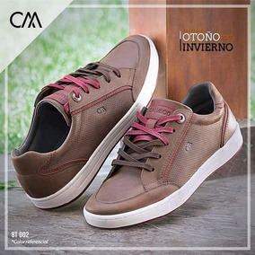 Zapato Calimod