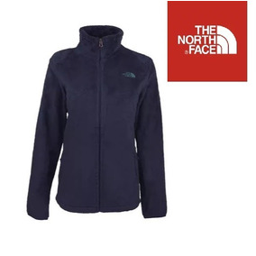 north face temuco chile