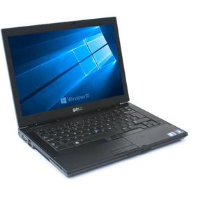 Dell Latitude E6410 Intel Core I5 2.67 Ghz 4 Gb Ddr3