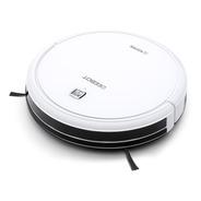 Robot Aspiradora Ecovacs Deebot N79w Con Wifi Y Autorecarga