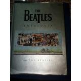 The Beatles Antologia Impresionante En Español