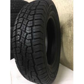 Pneu 175/70-14 Scorpion Atr Pirelli Remold Novo Promoção