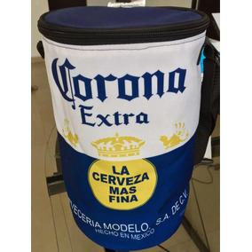 Hielera Grande Cerveza
