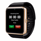 Smart Whatch Reloj Inteligente Pulse P200 + Envios Gratis