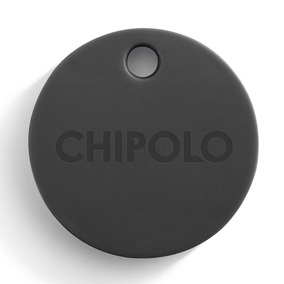 Chipolo Plus - Rastreador Por Bluetooth