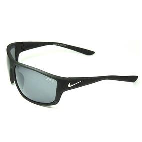 óculos De Sol - Óculos De Sol Nike Com lente polarizada no Mercado ... a35d3e3c36
