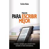 Redacción Y Ortografía. Colección.