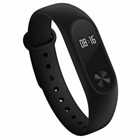 Xiaomi Mi Band 2 Smartwatch Original Resistente Agua Msi