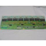 Placa Inverter I315b1-16a Tv Samsung Ln32r71 /outras