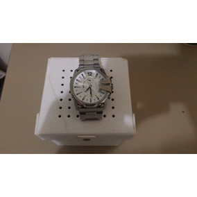 Relógio Diesel Modelo Idz4181n- Aceit Troca Por Relógio Mido