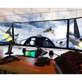 Monitor Gamer Lg 25um58 25
