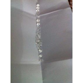 Diamante Vs1 Cor H De 15 Pontos..r$ 550.00