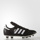 adidas Copa Mundial 7.us/38col. Made In Germany
