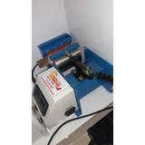 Maquina Estampar Canecas Compacta Print