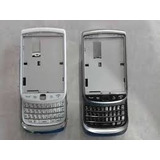 Carcasa Blackberry Torch 2 9810 Original