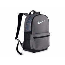 Mochila Nike Importada