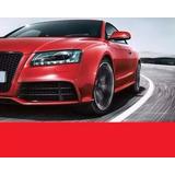 Planos Replica Diseño Vehiculo Lamborghini Carro Tamaño Real