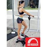 Ab Rocker - Tevecompras - Escalador Tipo Cardio Twister