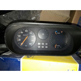 Tablero Instrumental Opel K 180 Original