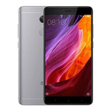 Xiaomi Redmi Note 4 64gb Global Wom - Smartmobile.