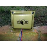 Transformador De Saída Smithers Sm30u Para Valvulados