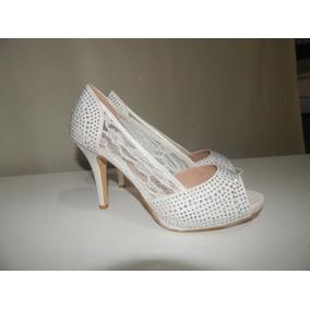 Zapatos Especiales Para Pies Ancho Stilletos y y Stilletos Plataformas de 594a77