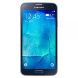 Samsung Galaxy S5 Neo. Importado. Acepto Permuta.