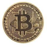 Bitcoin Y Etherium A Excelente Precio