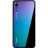 *huawei P20 Pro Huawei Mate 10 Pro 128gb $585 Mate 20 Lite *