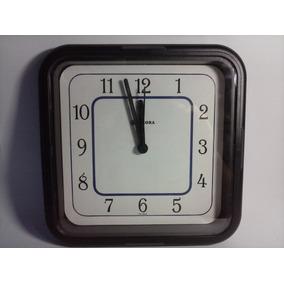 a0a87448d96 Relógios em Cruzeiro con Mercado Envios no Mercado Livre Brasil