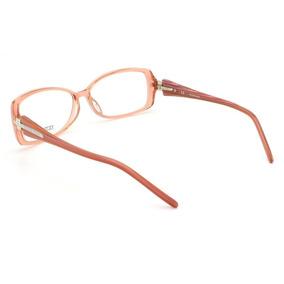 6aa009392638e Oculos De Grau Da Victor Hugo 2015 - Beleza e Cuidado Pessoal no ...