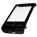 Touch Tactil Sony Ericsson X10 Xperia Mini E10a