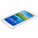 Tablet Samsung Galaxy Tab E T113 7 Pulg Lite Nuevo Modelo!!