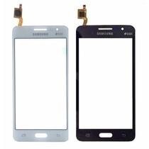 Pantalla Tactil Touch Screen Galaxy Grand Prime G531 G531h