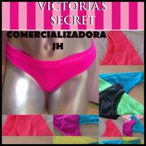 Panty Bikini Victoria