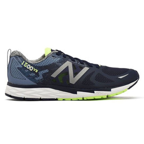zapatillas new balance 1500v1