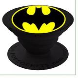 Popsockets Pop Sockets - Batman