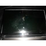 Lap Top Toshiba P875-s7310 Refacciones