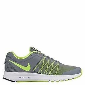 Zapatillas Nike Air Relentless 6 Msl Running