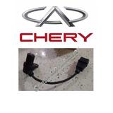 Sensor Posicion Cigueñal Chery Orinoco Arauca X1