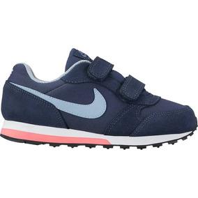 Tênis Nike Md Runner 2 (ps) 807320-405