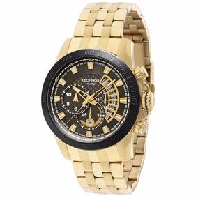 4d Co2035kof - Relógio Technos Masculino no Mercado Livre Brasil 01ba245a24