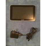 Tablet Azumi At7 En Telcel Pantalla De 7 Pulgadas.