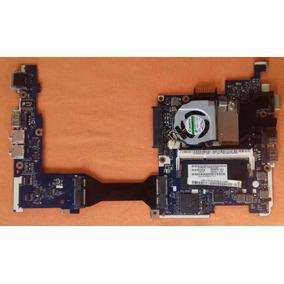 Motherboard Y Procesador Para Acer Aspire One 533 Pav01 L12