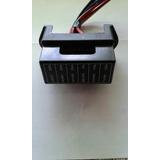 Caja Porta Fusibles Universal
