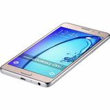 Smartphone Samsung Galaxy On7 - Promoção Especial Aproveite!
