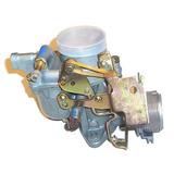Carburador Peugeot 404 1600cc