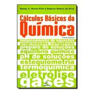 Cálculos Básicos Da Química 3ª Edição