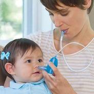 Saúde do Bebê a partir de