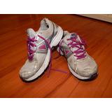 Zapatillas De Nena-adolescente-mujer.super Oferta!!
